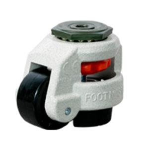 Footmaster