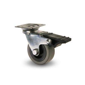 Apparathjul - lätta