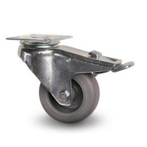 Apparathjul - kraftiga