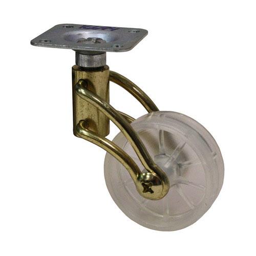 Möbel hjul