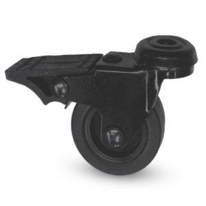 Apparathjul - design