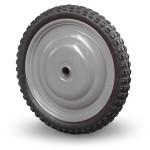 Massiva NMF-Hjul
