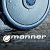 manner-500×500