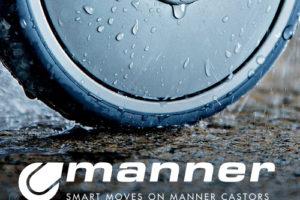 manner-500x500