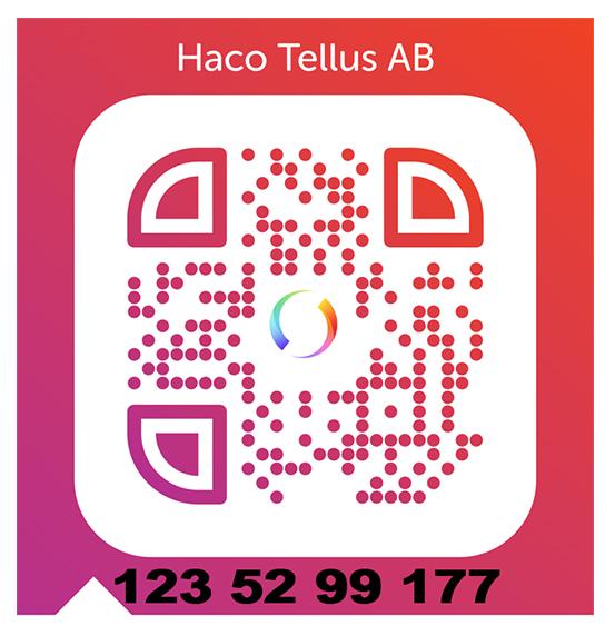 Hacotellus-swish553x572