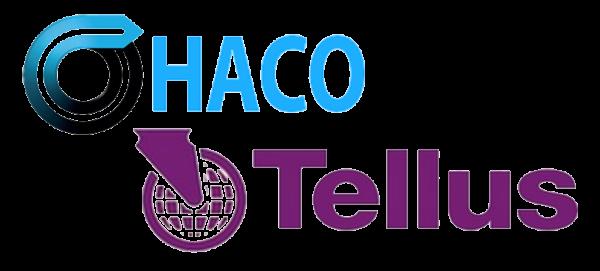 hacotellus-logga_alpha