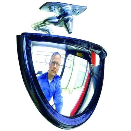 Transportspeglar för truckar & maskiner