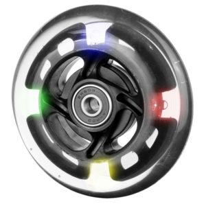 Inlineshjul