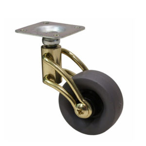 Möbelhjul