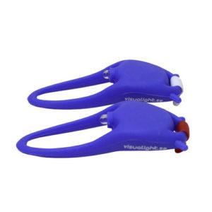 Ledlampa - 2 Pack