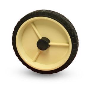 Universalhjul