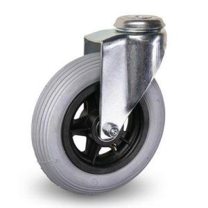 Apparathjul - special - luft