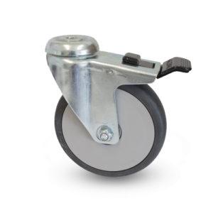 Apparathjul - extra kraftiga
