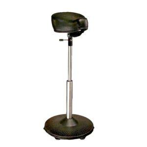 Global stol