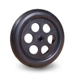 Universalhjul - EVA